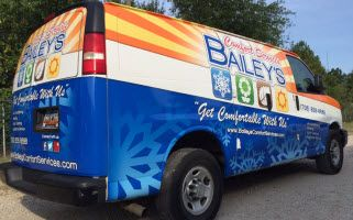 Marketing Vehicle Wrap Green Light Graphics And Signs Car Wrap Marketing Vehicles