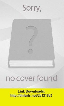 Robert and Dawn Marie 4 Ever (9780060213961) Miriam Cohen , ISBN-10: 0060213965  , ISBN-13: 978-0060213961 ,  , tutorials , pdf , ebook , torrent , downloads , rapidshare , filesonic , hotfile , megaupload , fileserve