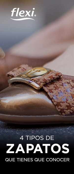 fc80a237c10 ¡Los zapatos son los mejores amigos de toda mujer! Y con la gran diversidad  de opciones de cada temporada