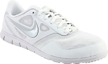 Womens Nike Cheer Compete Cheerleading Shoes  642f5fa1c