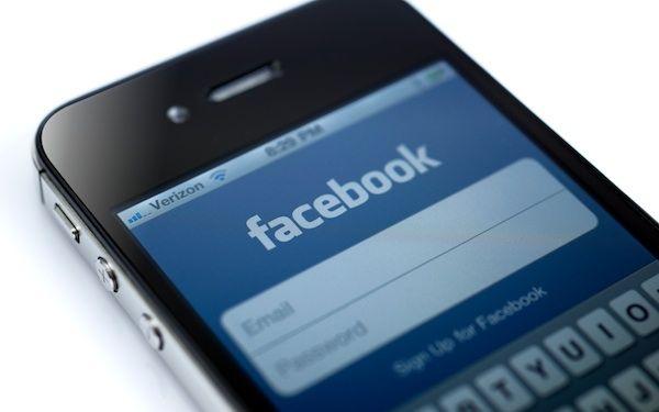 Les méthodes de paiement en ligne selon Facebook : un rival pour Paypal ? (photo: Cult of Mac)  http://www.dannykronstrom.com/blog-marketing-web/les-methodes-de-paiement-en-ligne-selon-facebook/