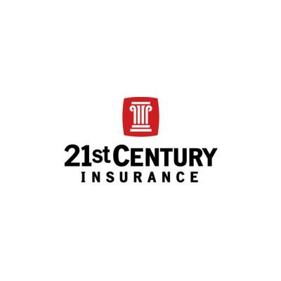 21st century insurance quote