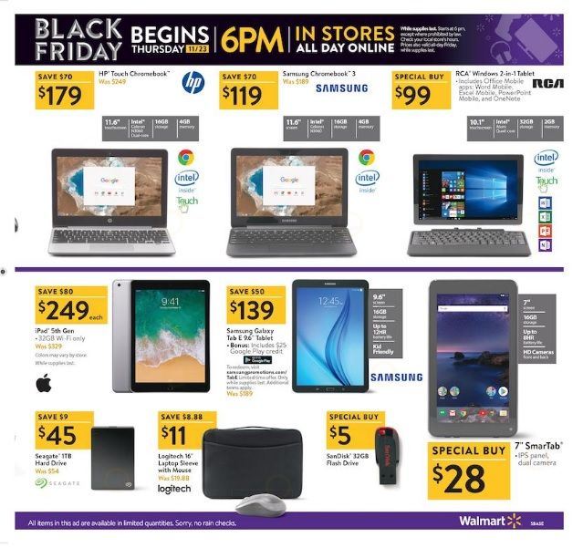 Black Friday 2020 Best Deals Today Work Money Fun Black Friday Walmart Black Friday Walmart