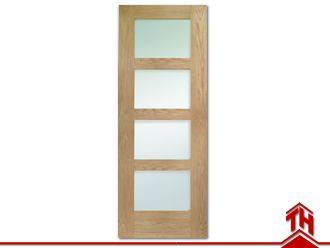 Oak doors | doors | interior doors | Terry Howell Builders Merchants for doors online |  sc 1 th 195 & Oak doors | doors | interior doors | Terry Howell Builders Merchants ...