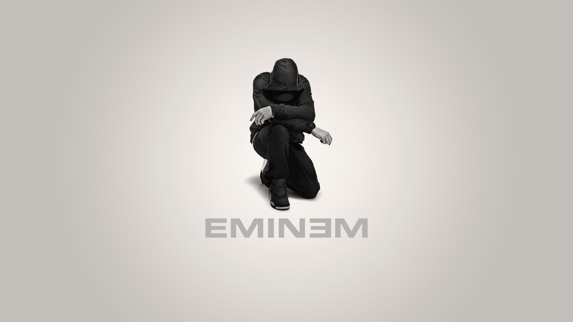 Eminem wallpapers hd download hd wallpapers pinterest eminem eminem wallpapers hd download voltagebd Choice Image
