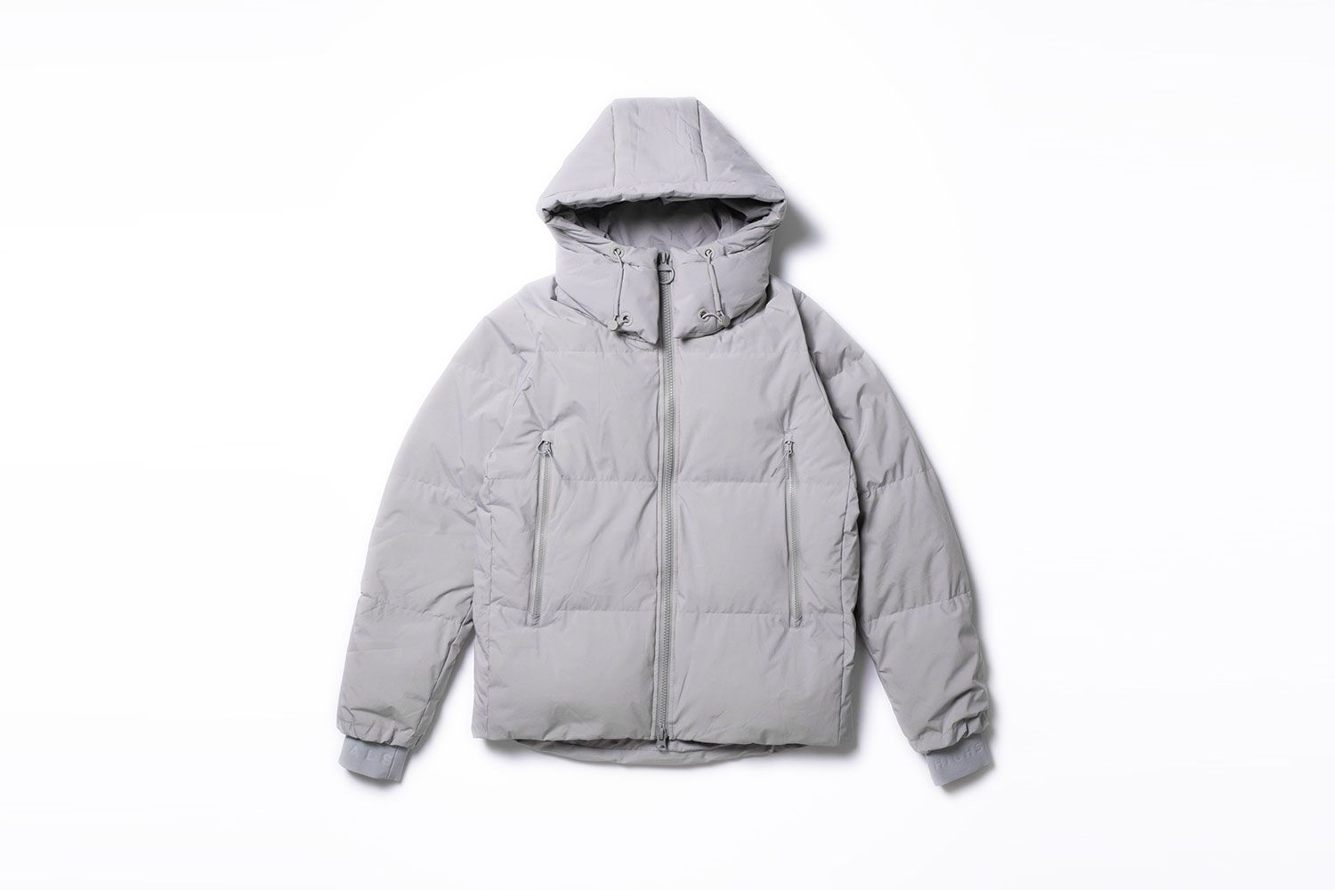 9097e586386 Highsnobiety x The Arrivals Launch Limited-Edition Aer Puffer Jacket