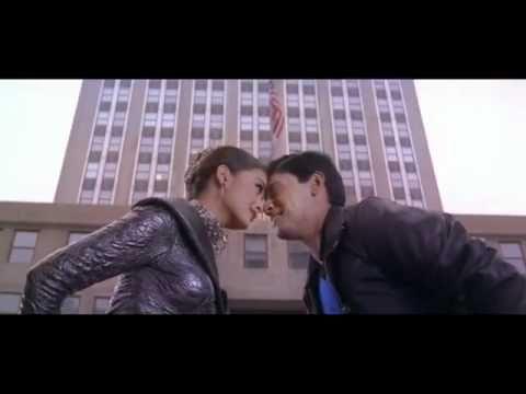 Jeans Poovukkul Olinthirukkum Hd Film Song Songs Romantic Comedy Film