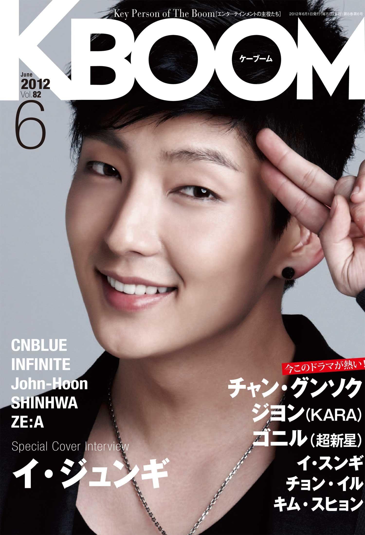 https//www.amazon.co.jp/KBOOMケーブーム2012年6月号【雑誌】/dp