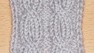 долгова юлия мастер классы и уроки по вязанию Youtube Knit