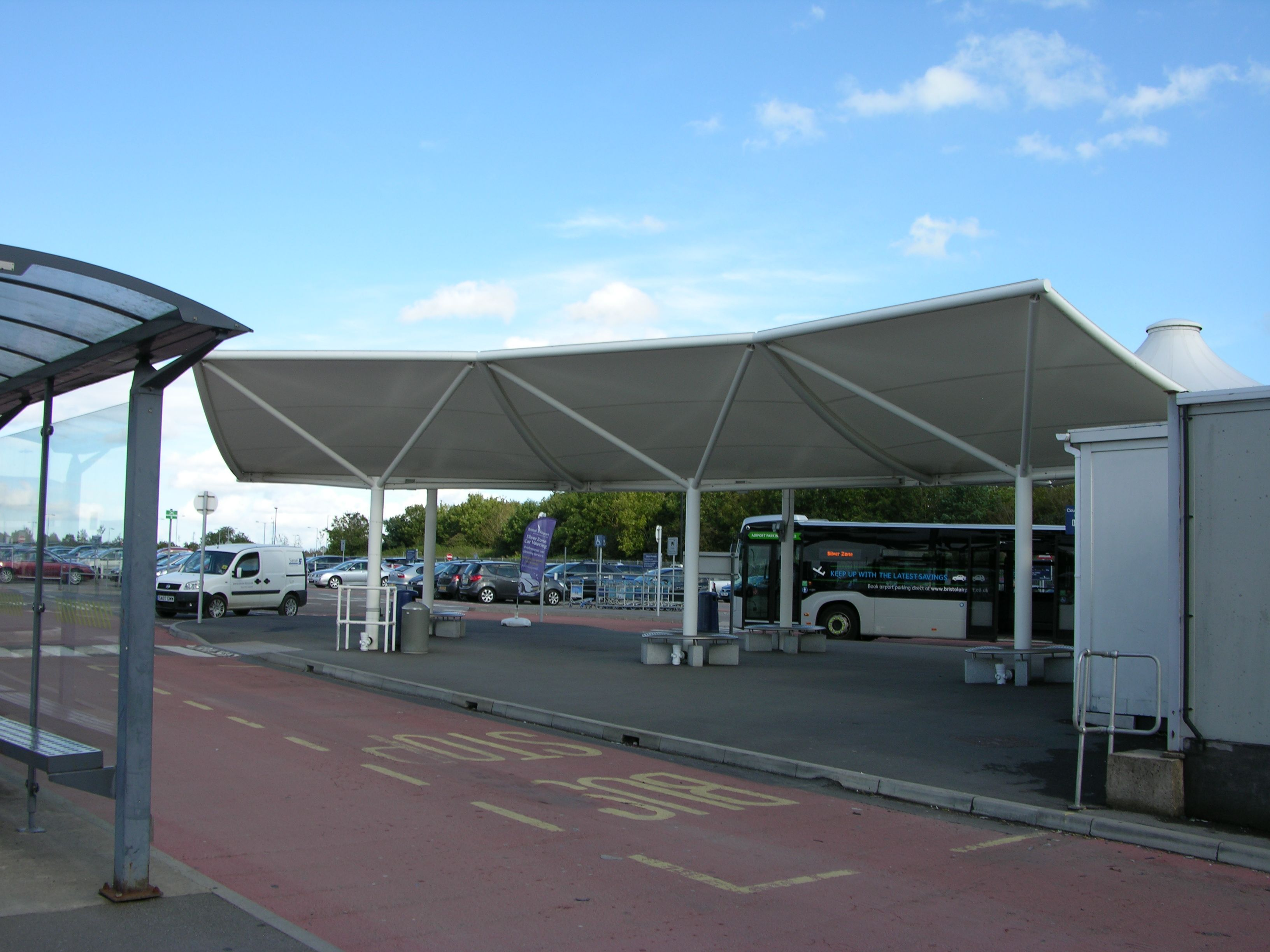 Stansted Meet And Greet Airport Parking Choice Image Greetings