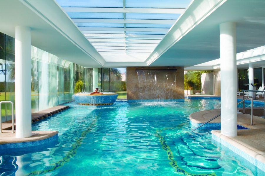 Vital Hotel Westfalen Therme Spa Wellness Resort Facebook
