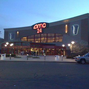 6e9de4e93750d3df17cda31fc003b83a - The Mills At Jersey Gardens Movie Theater