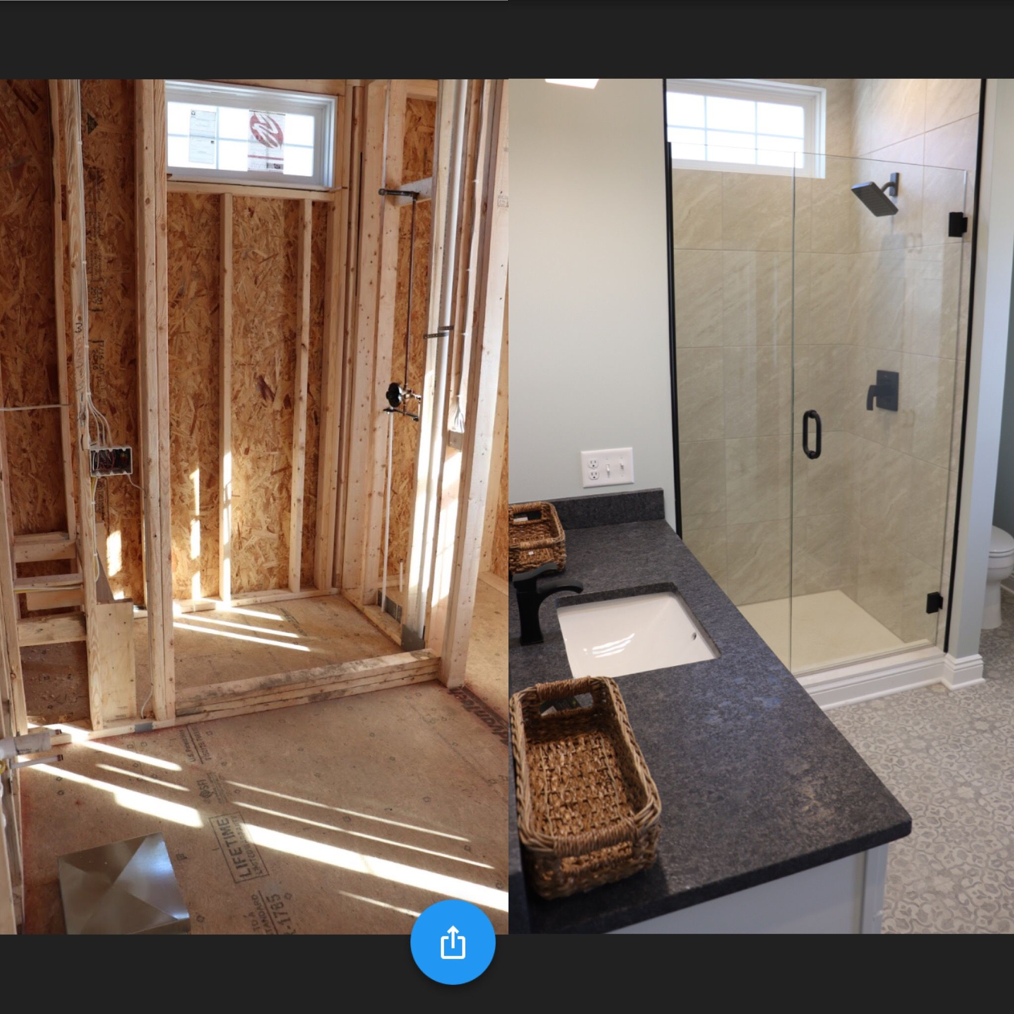 Let S Make Plans For A New Bathroom By J J Plumbing Heating Cooling Call Today For A Free Consultation 330 68 Bathroom Heating And Cooling Hvac Company