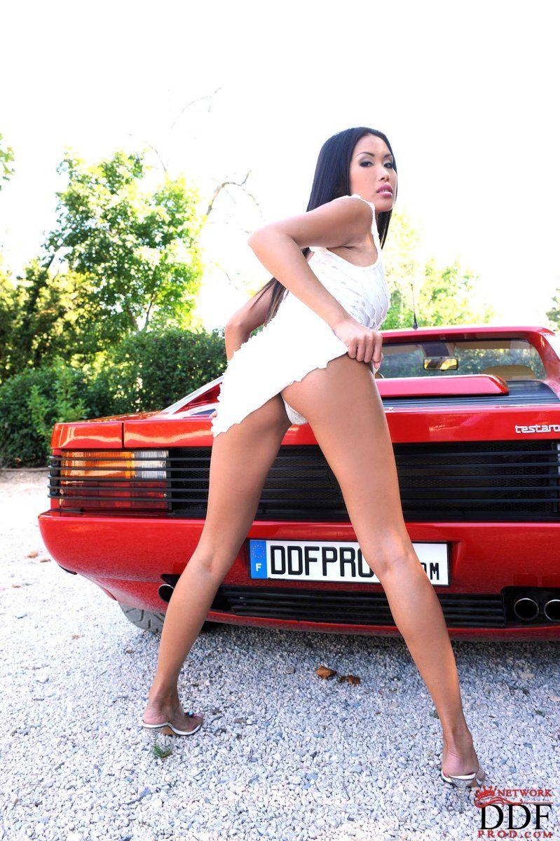 katherine heigl nude
