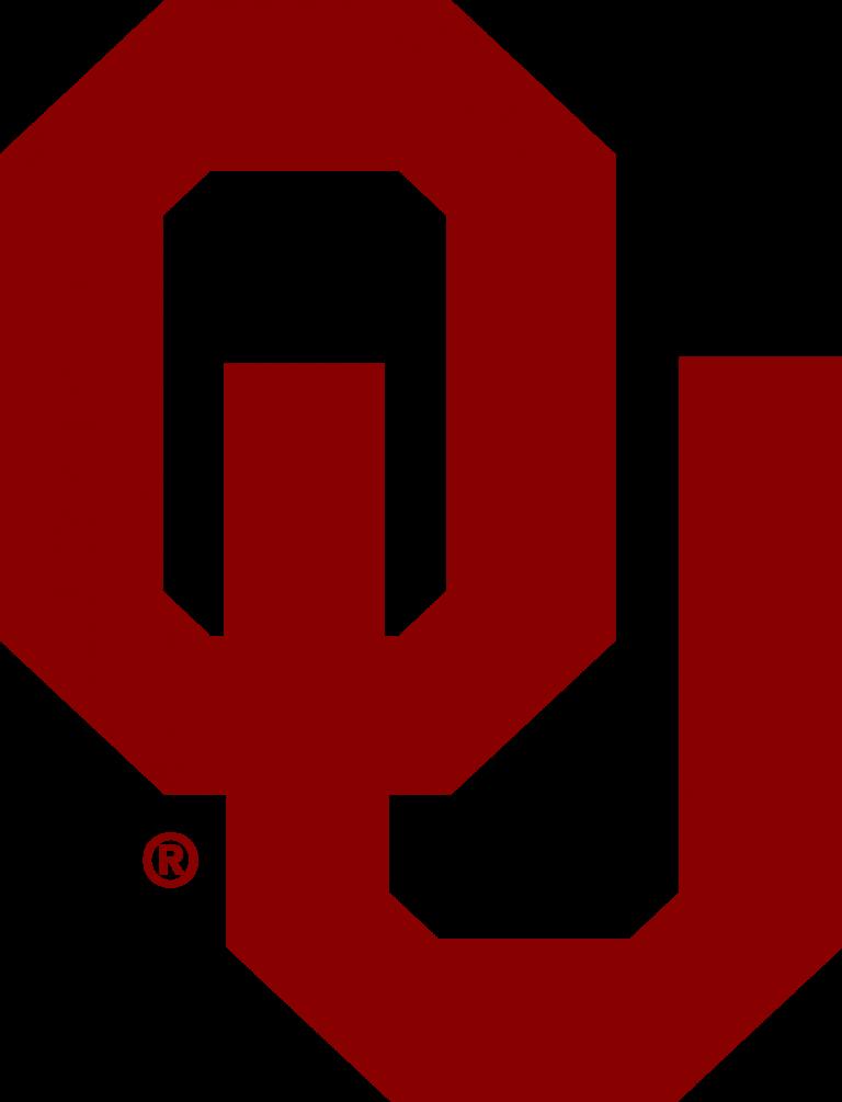 Oklahoma Sooners Logo Png Image Logos Wikimedia Commons Oklahoma Sooners
