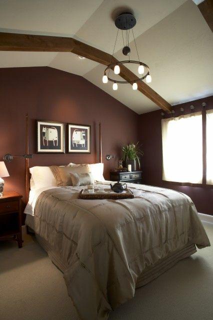 Wonderful Room · Sleep In Chocolate