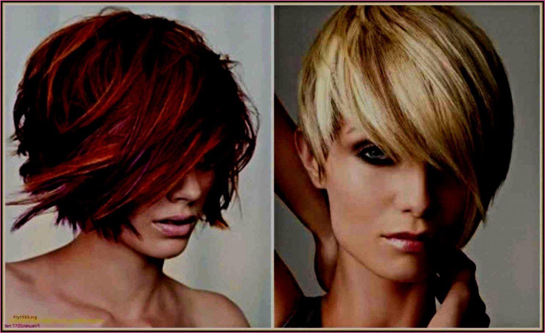 Frisur 2020 Damen In 2020 Bob Frisur Kurzhaarfrisuren Frisuren