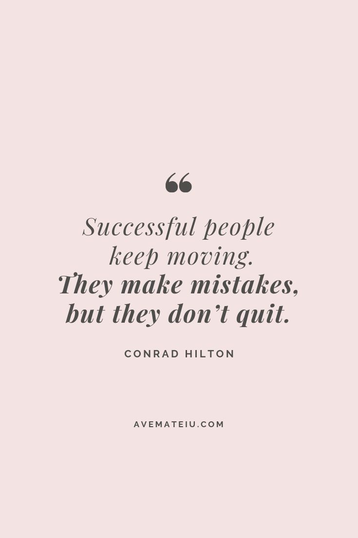 Life Quotes : Motivational Quote Of The Day - March 29, 2019 - The Love Quotes | Looking for Love Quotes ? Top rated Quotes Magazine & repository, we provide you with top quotes from around the world