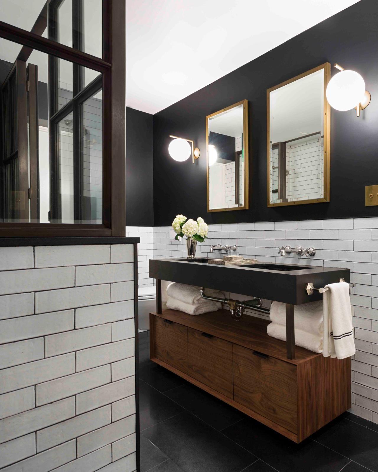 Farbe Für Badezimmer Badezimmer Wandfarbe Badezimmer Lack