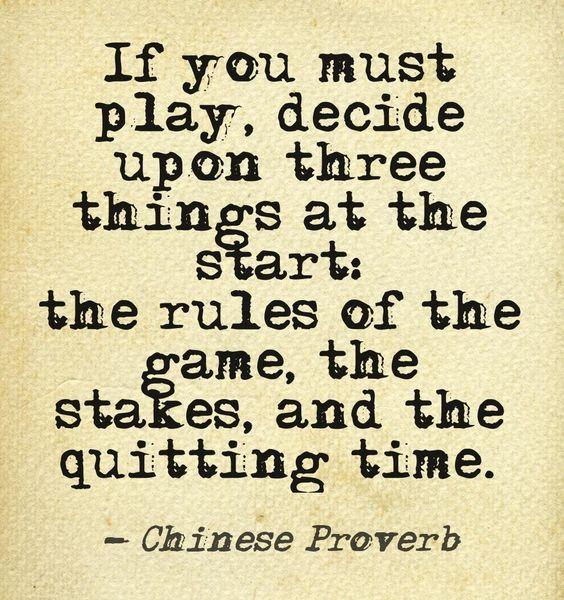 41 Casino Popular Quotes ideas | quotes, popular quotes, casino