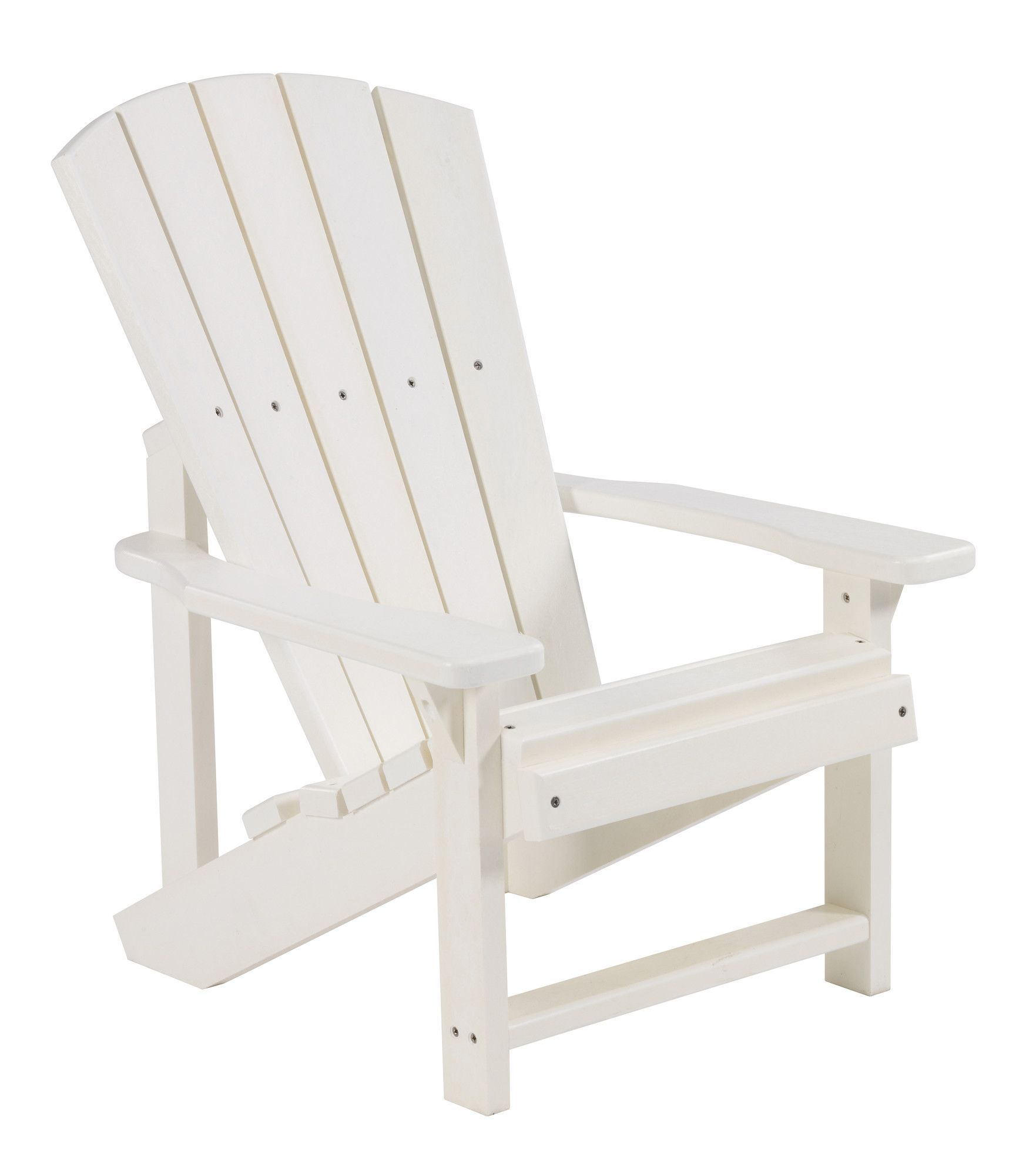 Generations Kids Adirondack Chair Products Pinterest