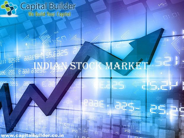 Indianstockmarket, #Capitalbuilder Latest Indian Stock