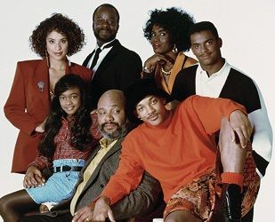 Amazing The Fresh Prince of Bel Air Wikipedia the free encyclopedia