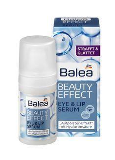 Photo of Kosmetik-Trends: Die effektivsten Seren aus der Drogerie