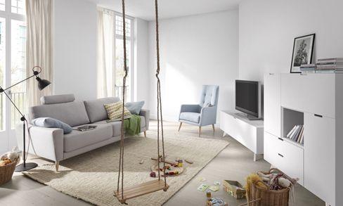 Sof siena de kibuc kibuc pinterest sof c modas y for Kibuc sofas
