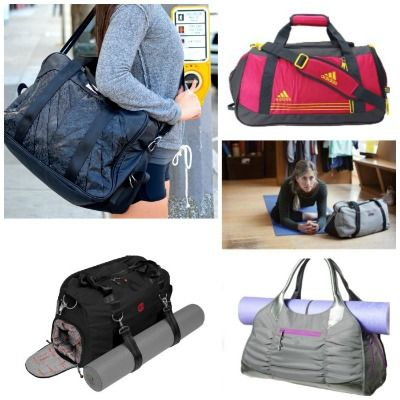 The 5 Best Gym Bags for Women  4fdd58ab0