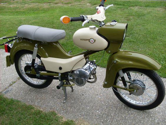 simson star oldtimer motorr der moped scooter. Black Bedroom Furniture Sets. Home Design Ideas