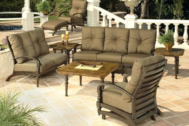 Outlet Patio Furniture Near Me Discount Patio Furniture Cheap