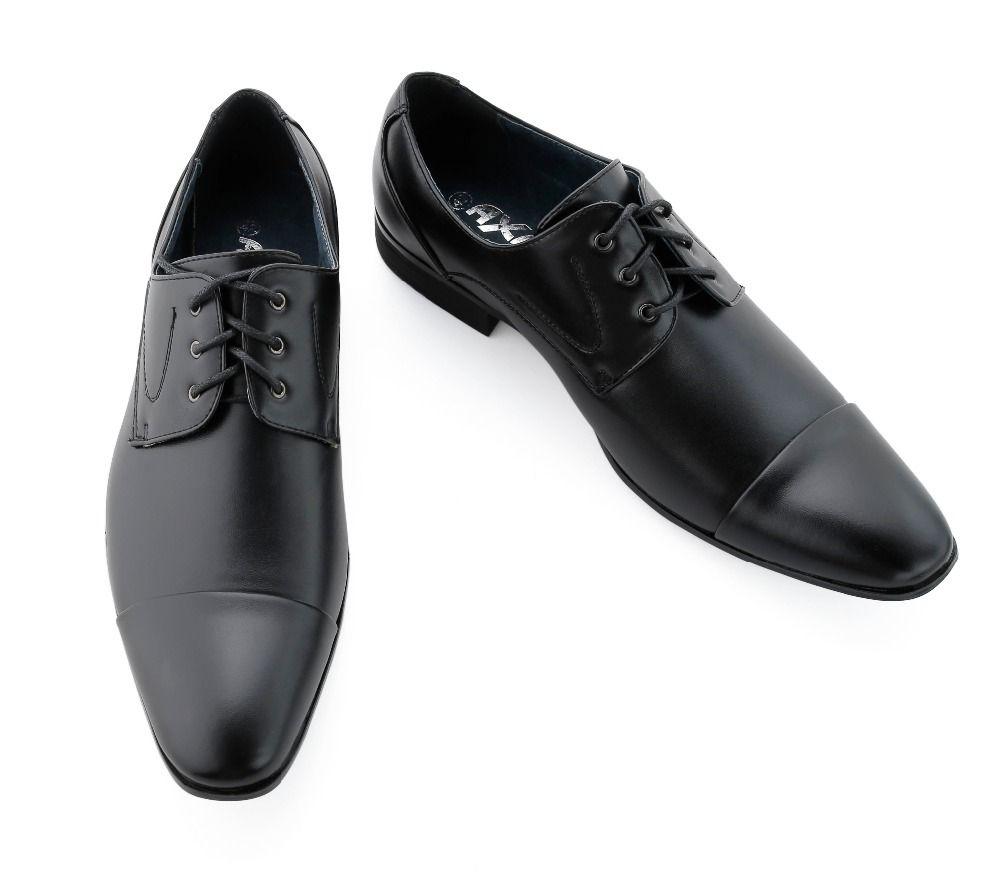 Simple Black Dress Shoes Mens Matte Google Search Mens Black Dress Shoes Dress Shoes Men Dress Shoes [ 884 x 1000 Pixel ]