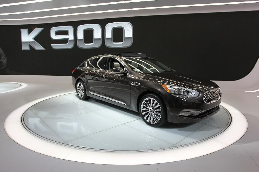 new all news first night kia lease the autospies auto of photos
