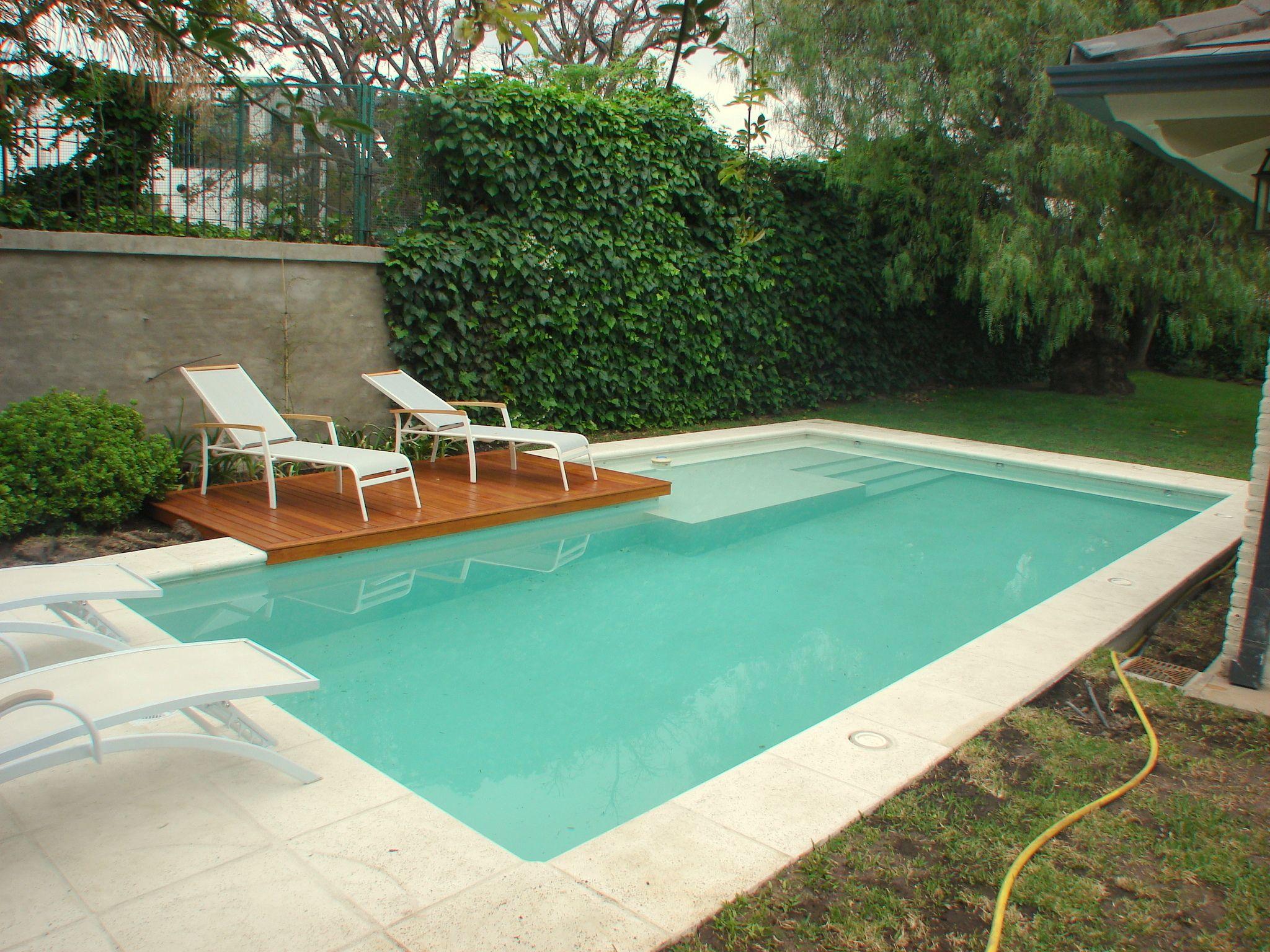 Faszinierend Poolhaus Bauen Galerie Von Above Ground Pool Ideas To Beautify A