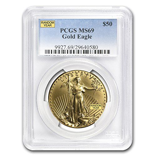 You Can Find Out More Details At The Link Of The Image Note It S An Affiliate Link To Amazon Gold American Eagle Gold Coins For Sale Where To Buy Gold
