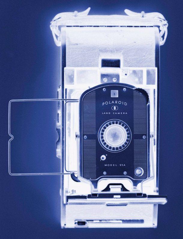x-ray photo effect-1