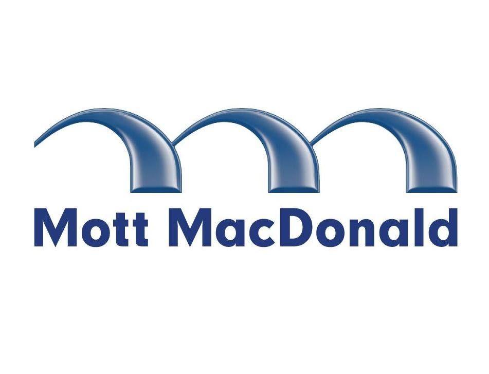 Client Mott Macdonald Job Opportunities Mott Job