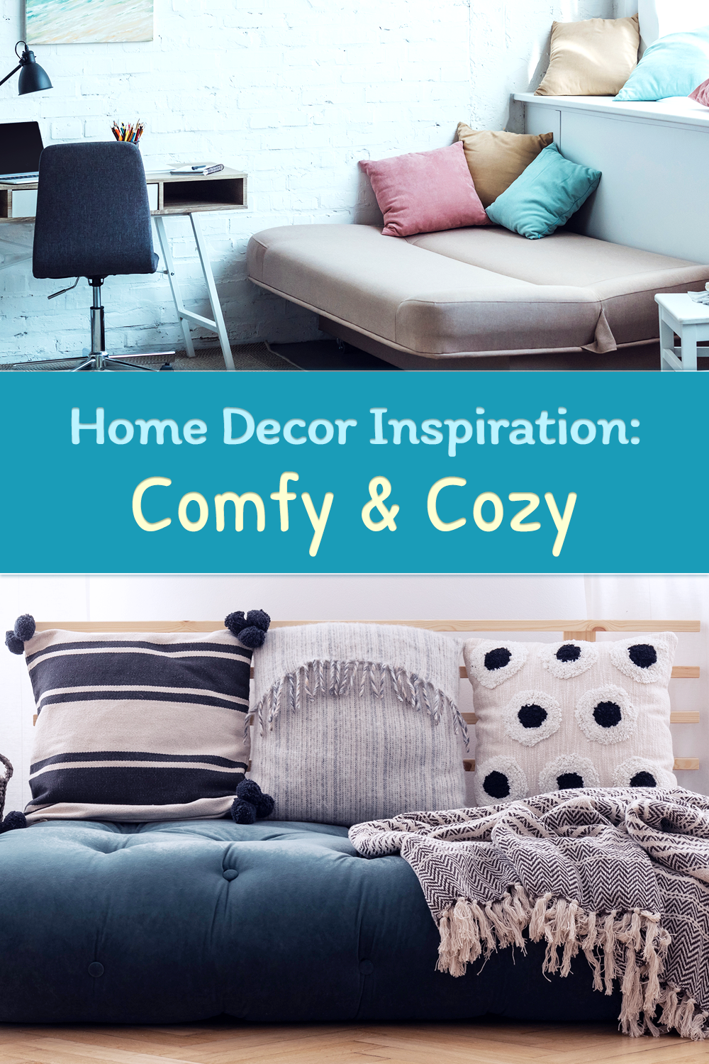Free Room Design Tool: Get Decorating Tips, Browse Pictures For Kitchen, Bathroom