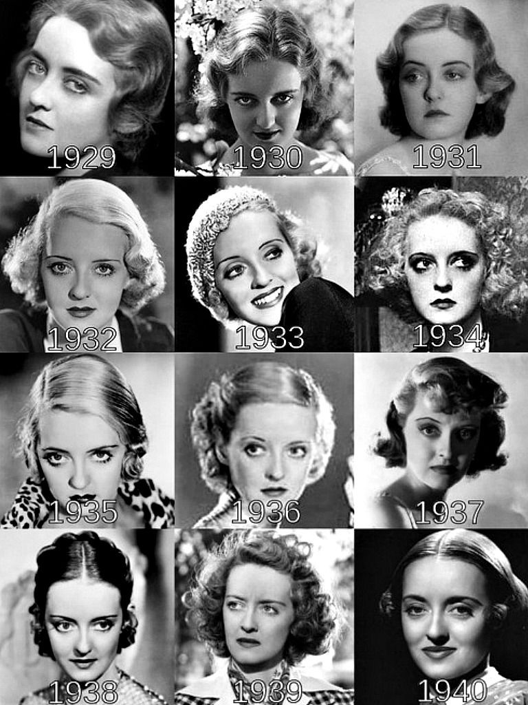 Lady Hollywood #hollywoodlegends