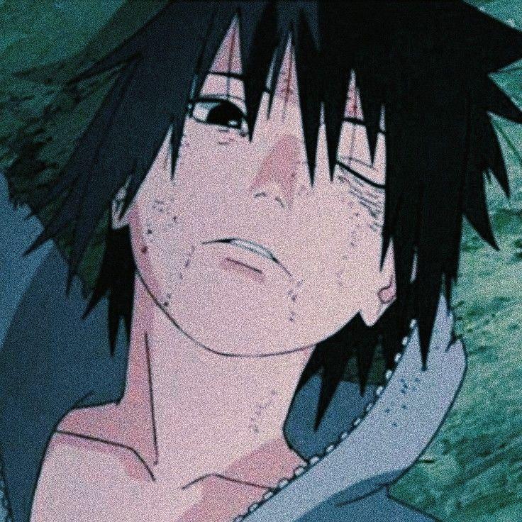 Pin de Вера em Naruto em 2020 Anime naruto, Anime