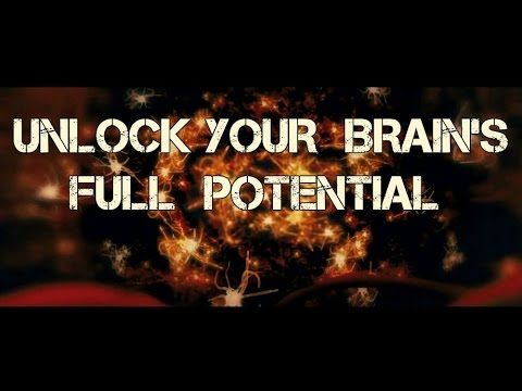 PERMANENT BRAIN ENHANCEMENT : Become Smarter, Increase Memory, and Sharp...