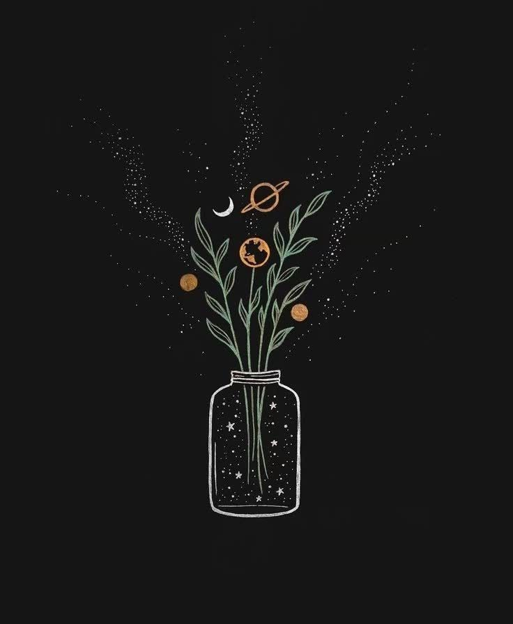 Download New Black Wallpaper Iphone Backgrounds Phone Wallpapers for iPhone XS Free