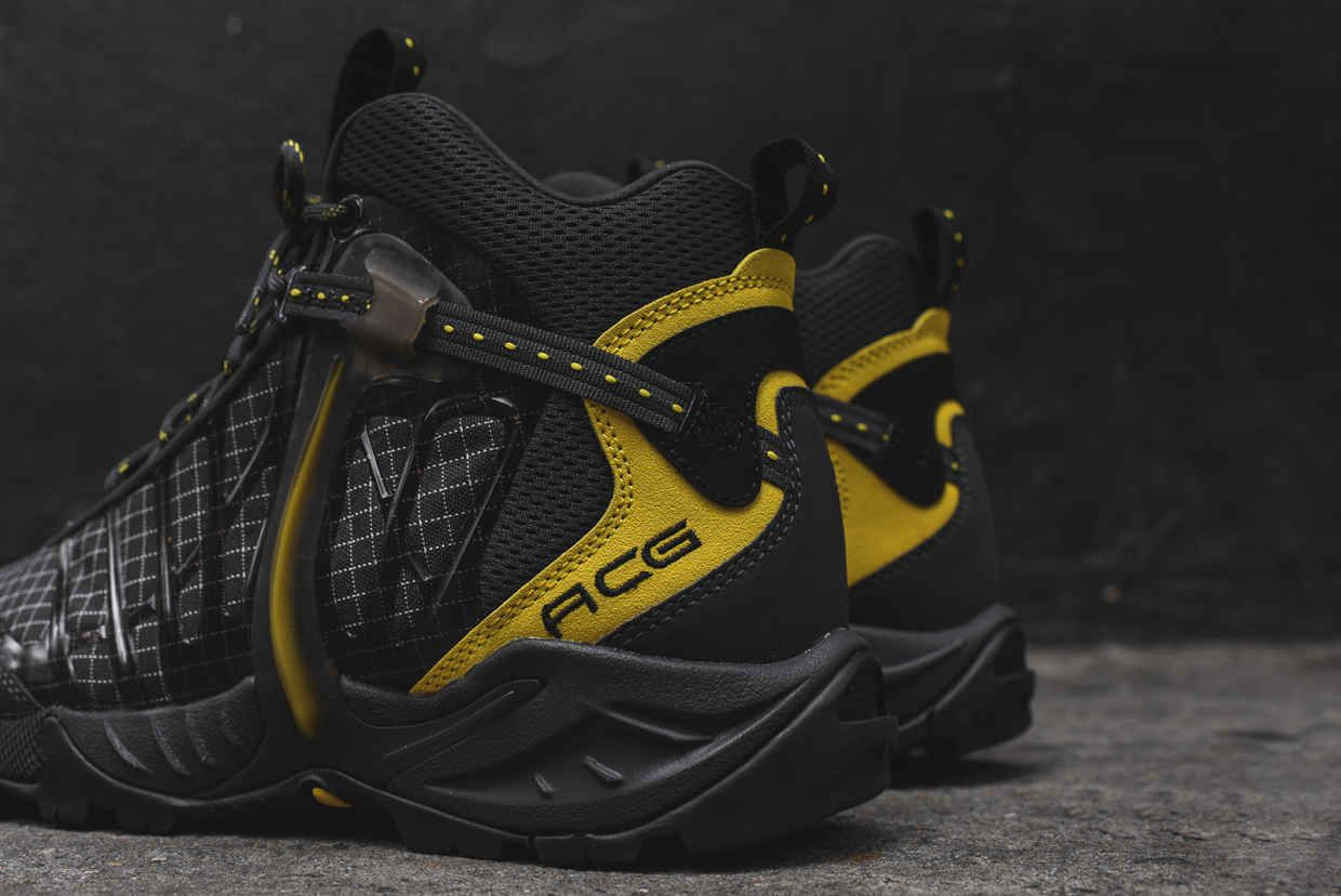 8e5f258a5e58 Nike ACG Has Resurrected the Air Zoom Tallac Lite - Freshness Mag