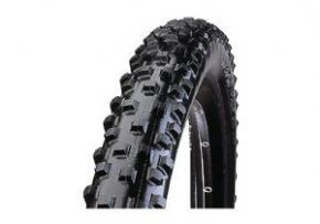 Specialized Equipment Specialized Storm Control Tyre 26x2.0 tubeless World-class competitive xc race performance: Muddy conditions. With soft rubber compounds that stick to wet roots and rocks and well-spaced knobs that allow the tyre to clean well this mud-munching ty http://www.MightGet.com/february-2017-1/specialized-equipment-specialized-storm-control-tyre-26x2-0-tubeless.asp