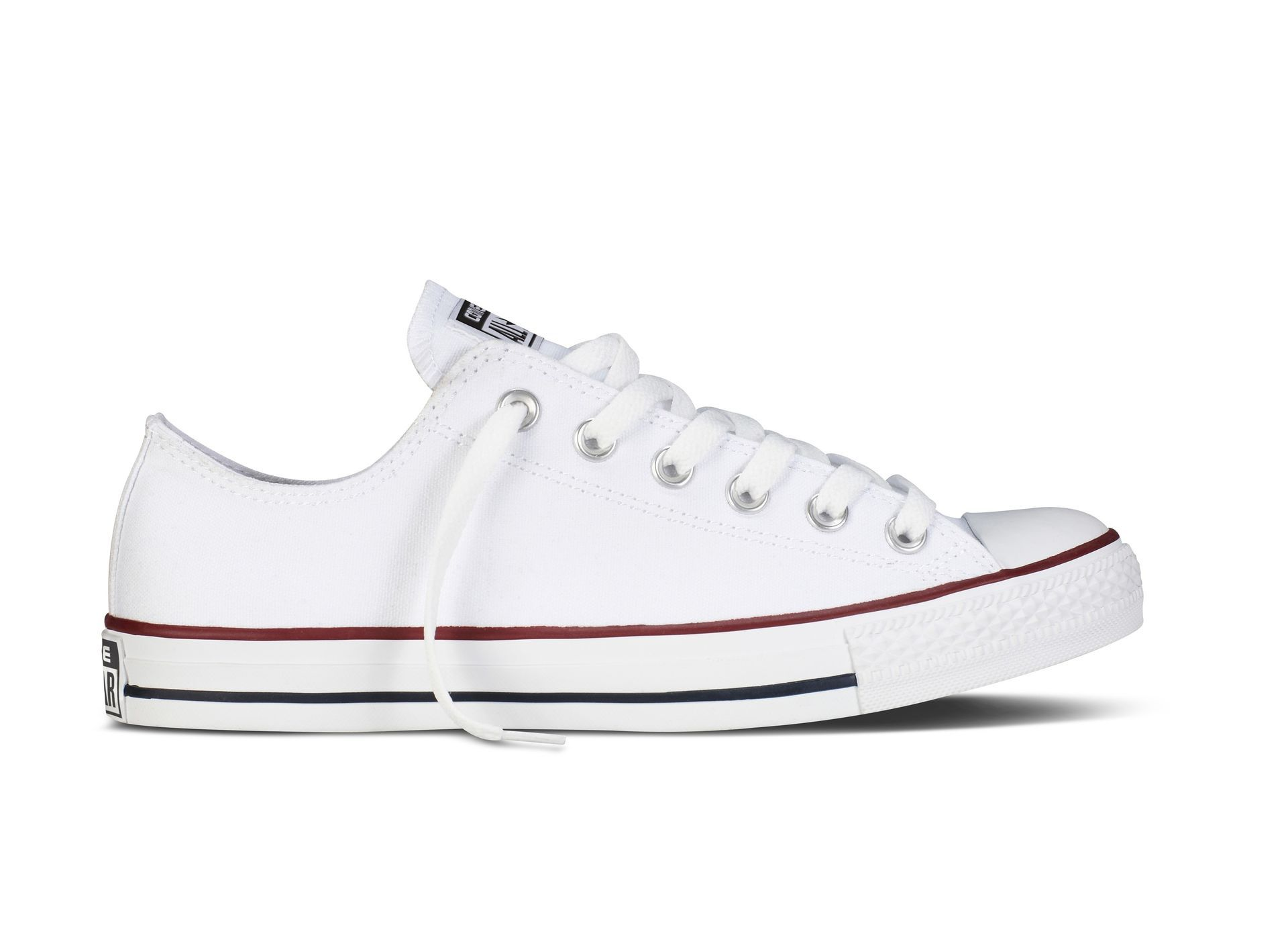 Best Shoes for Travel Best white sneakers, White