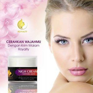 Wardah Bb Cream Untuk Kulit Berjerawat  BPOM