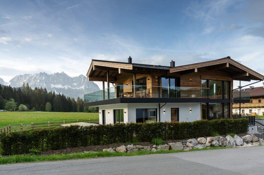 Villa Brunnfeld