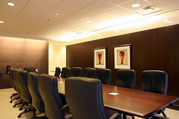 78 images about law firm ds 622 on pinterest conference room
