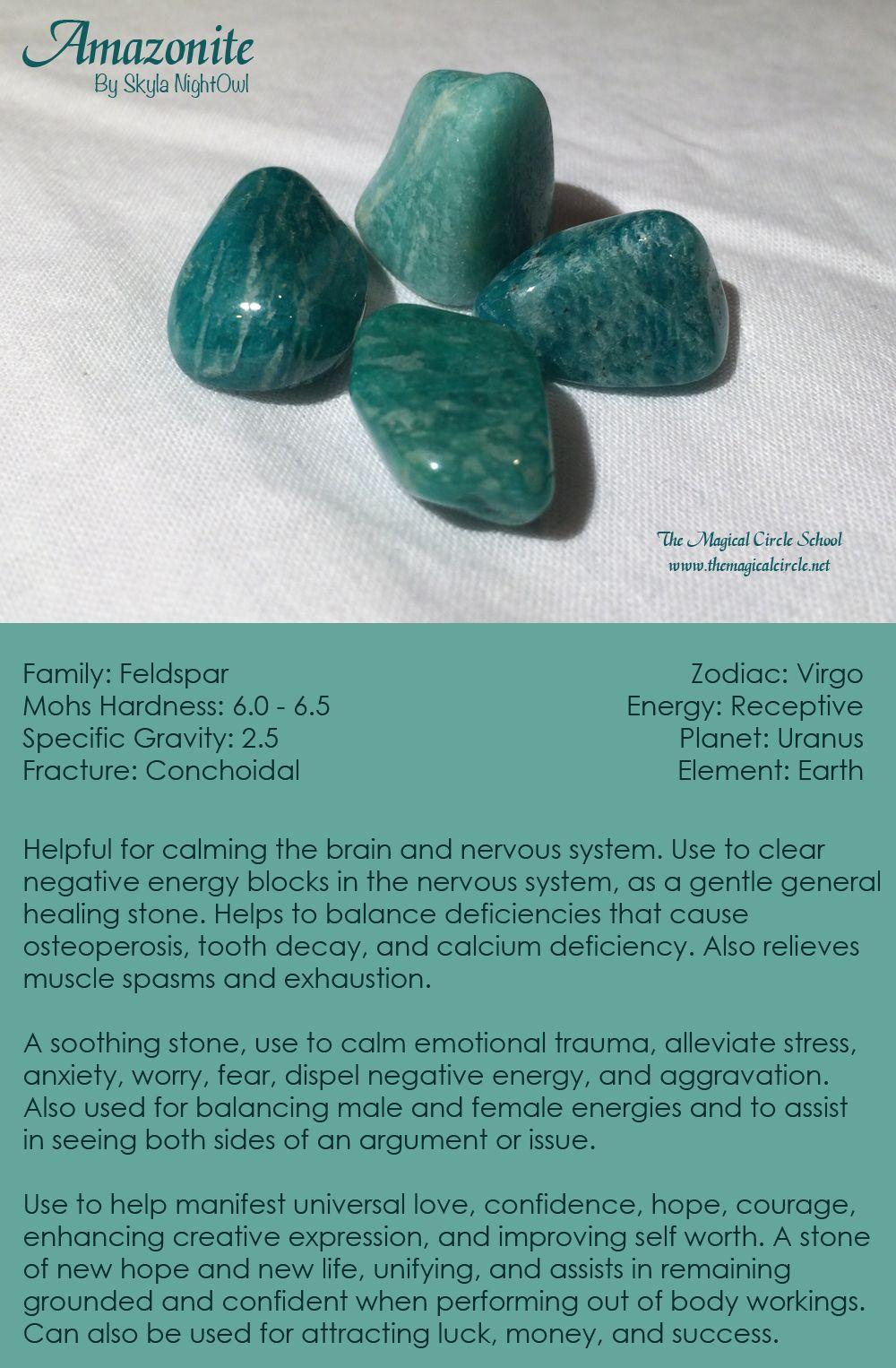 Phantom Quartz Crystal Healing Stones Crystals Crystals Minerals